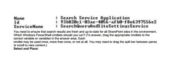 sharepoint 2013 certification 70-331 dumps pdf